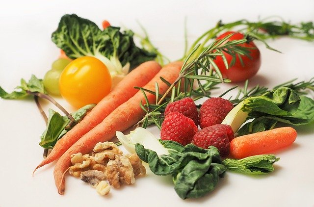 Health Video Documentary: Future of Food