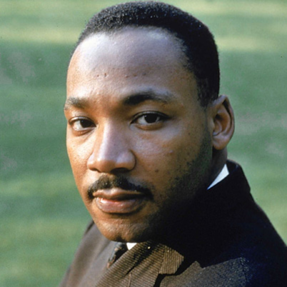 Martin Luther King, Jr. Video Clips, Quotes.
