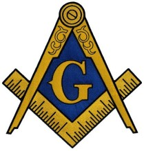 Masons Secrets: Freemason Society.