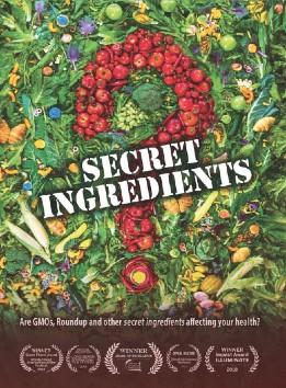 GM Food Documentary