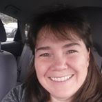 Kathy Saulino