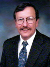 Roy H. Andes