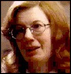 "Barbara Honegger, ""A US military plane, not one piloted by al Qaeda, performed the highly skilled, high−speed 270−degree dive towards the Pentagon that Air Traffic Controllers on 9/11 were sure was a military plane as they watched it on their screens. Only a military aircraft, not a civilian plane flown by al Qaeda, would have given off the ""Friendly"" signal needed to disable the Pentagon's anti−aircraft missile batteries as it approached the building."""