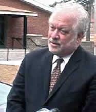 Philip J. Berg
