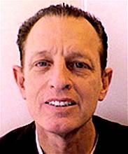 Raymond A. Ciccolilli