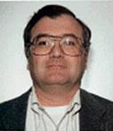 David Mark Conrad