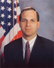 "Louis Freeh, ""No wonder the 9/11 families were outraged by these revelations and called for a ""new"" commission to investigate."""