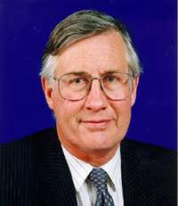 Michael Meacher, �It was a 580-page avoidance of any serious explanation.""