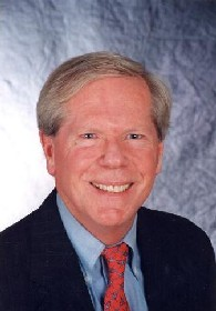 "Paul Craig Roberts, father of ""Reaganomics"" questions 9/11 Commission Report"