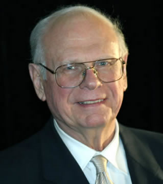 "Paul Hellyer, ""I think the inquiry has been very shallow, very superficial. I would like to see a much tougher, more in-depth inquiry."""