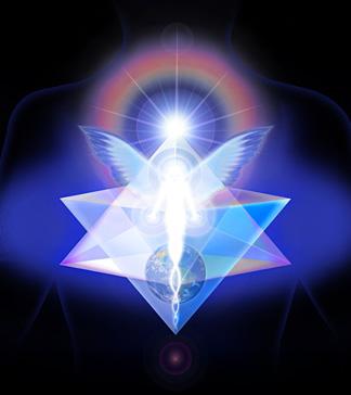 Spiritual Conspiracy