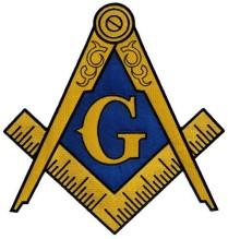 Masons Secrets: Freemason Society.