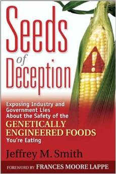 Seeds of Deception.